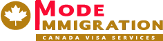MODE Immigration